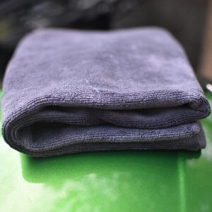 microfiber-400gsm-motorcycle-cleaning-cloth