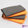 Waffle weave glass cleaning cloth india